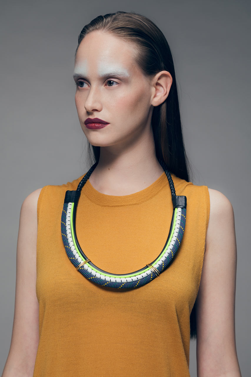 Twin-Within-City-Collection-Necklace-6