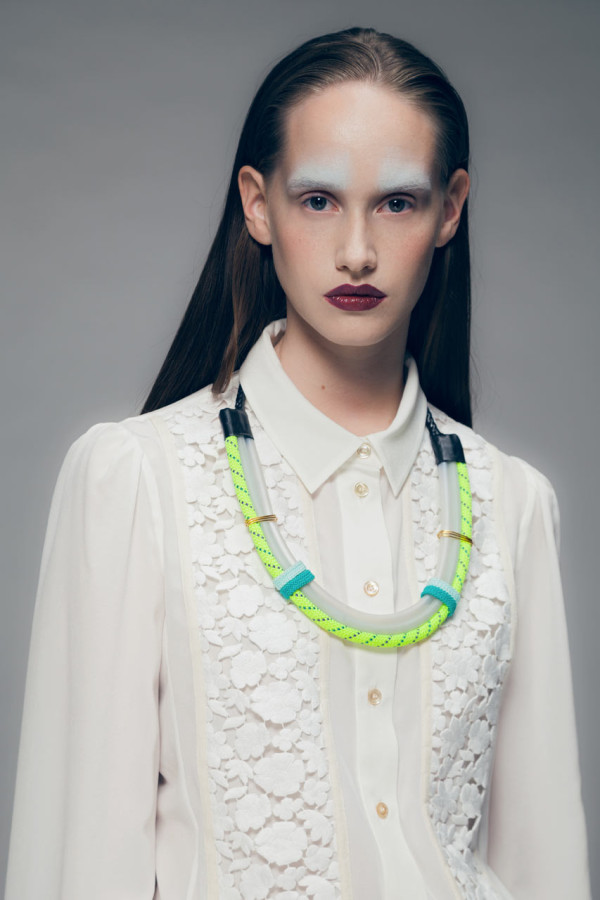Twin-Within-City-Collection-Necklace-7