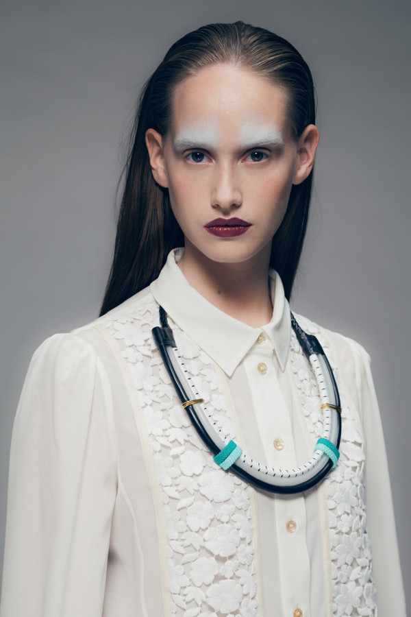 Twin-Within-City-Collection-Necklace-8