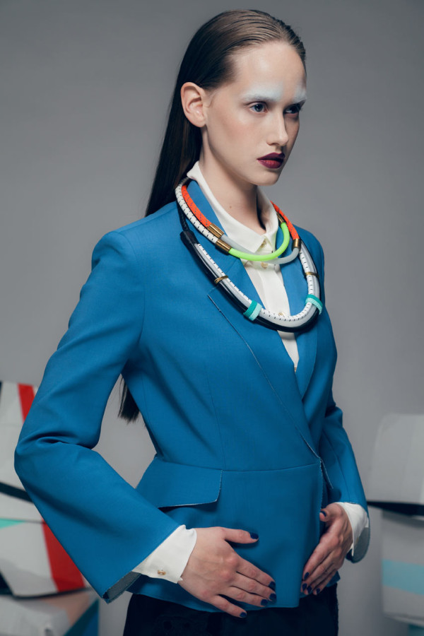 Twin-Within-City-Collection-Necklace-9