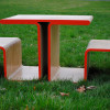 Twofold-Bench-After-Architecture-3