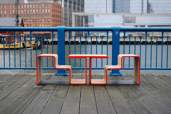 Twofold-Bench-After-Architecture-5