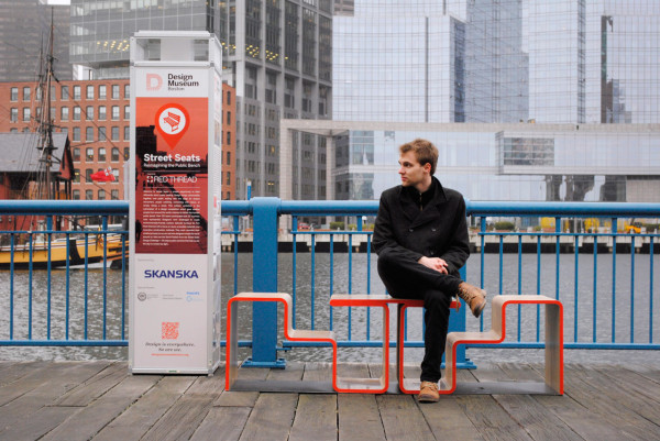 Twofold-Bench-After-Architecture-6