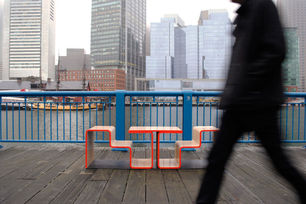 Twofold-Bench-After-Architecture-7