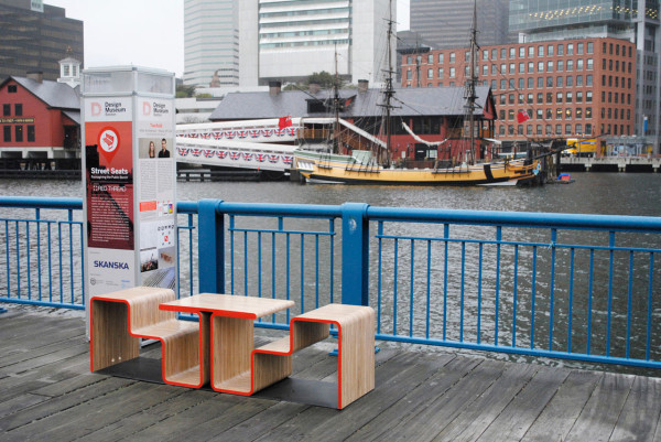 Twofold-Bench-After-Architecture-8