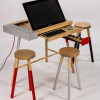 UM-project-lenovo-table-desk-concept
