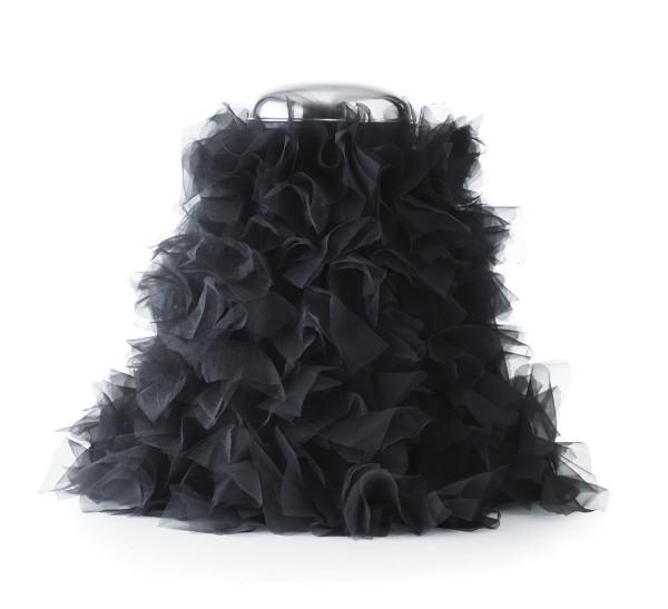 Vipp-Trashion-Bins-Lever-Couture-5-2