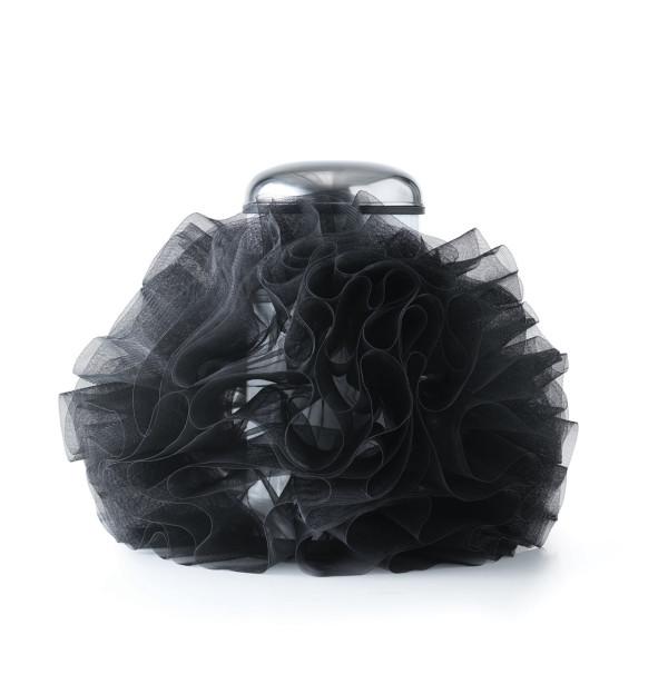 Vipp-Trashion-Bins-Lever-Couture-6-3