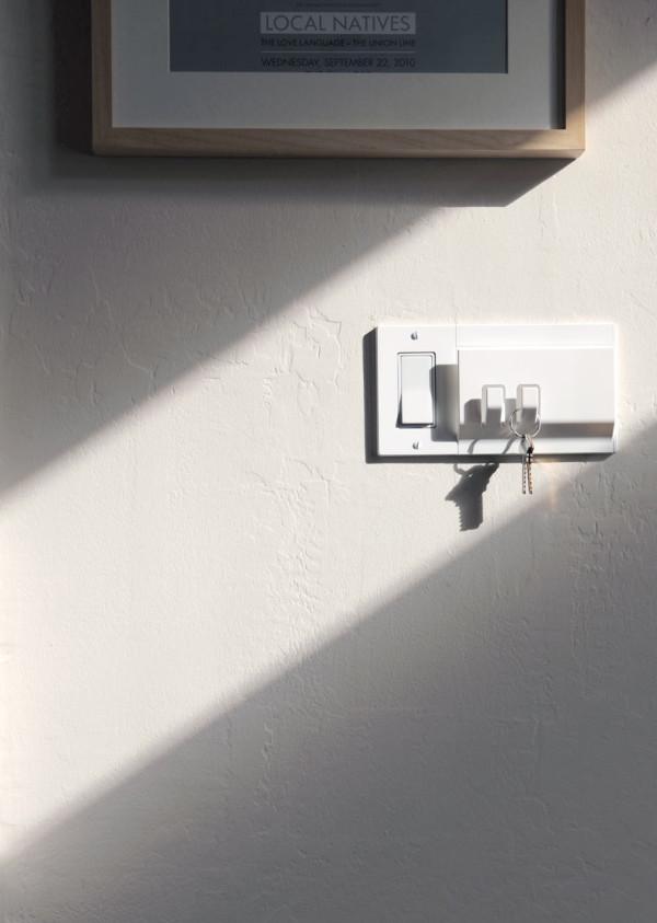 Walhub-Switch-Plate-Upwell-2