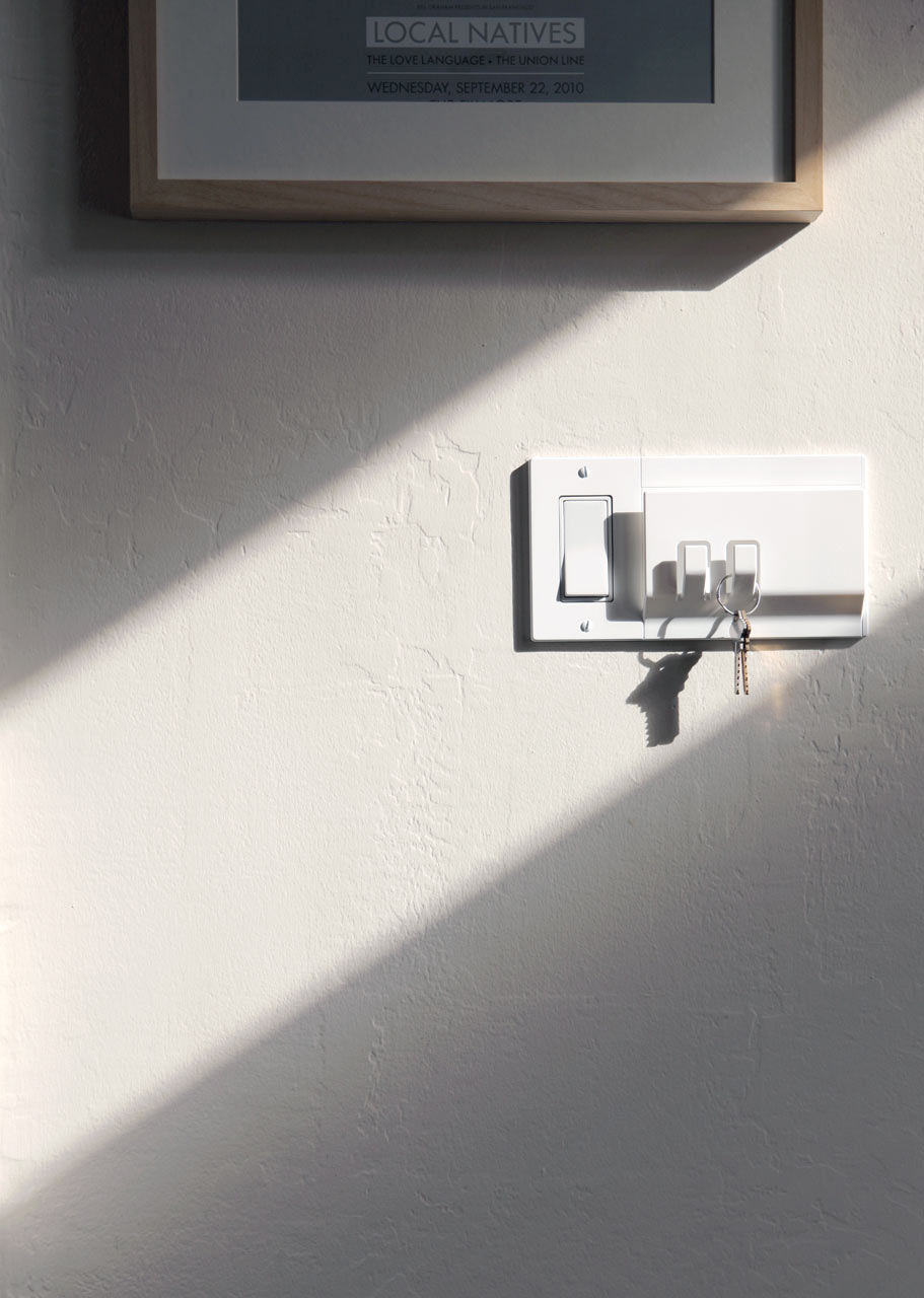 Walhub-Switch-Plate-Upwell-2