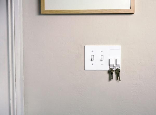 Walhub-Switch-Plate-Upwell-7-hang