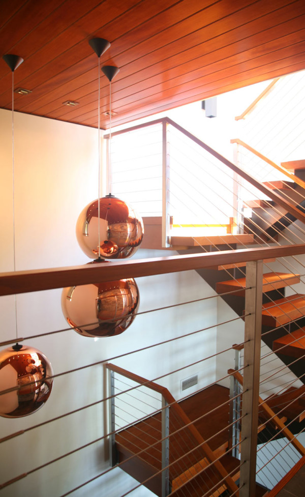Walloon-Lake-House-DUDZIK-12-stairs