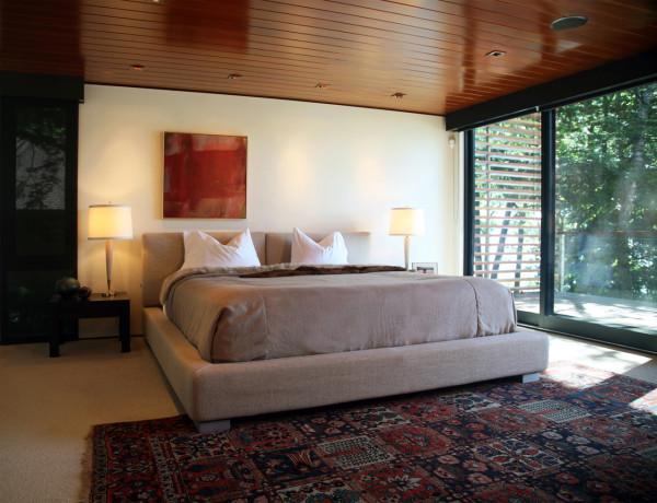 Walloon-Lake-House-DUDZIK-13-bedroom