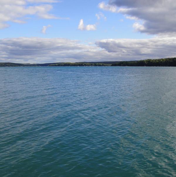 Walloon-Lake-House-DUDZIK-15-water