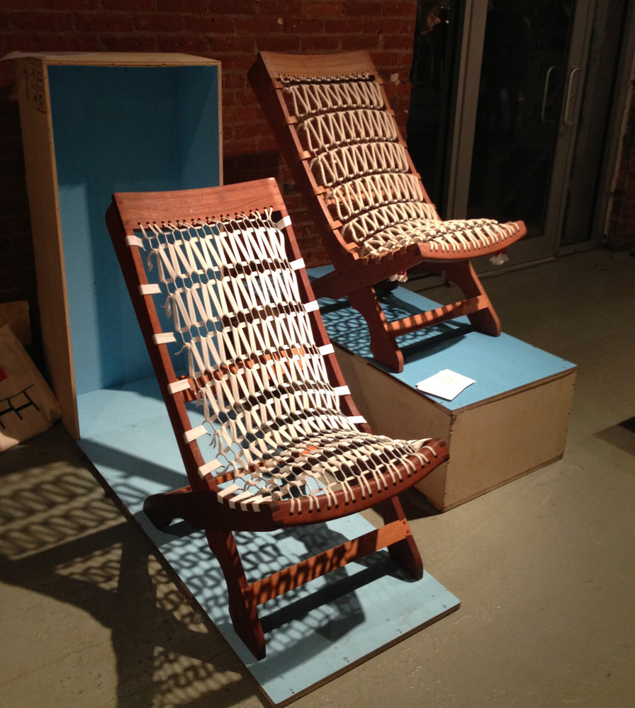 Wanted-12-Fabrica-Chairs