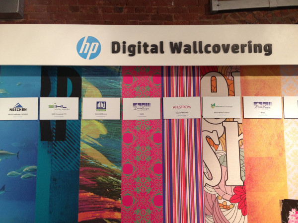Wanted-4-HP-Wallcoverings