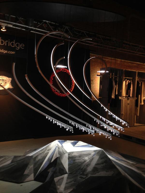 Wanted-7a-David-Trubridge-Installation