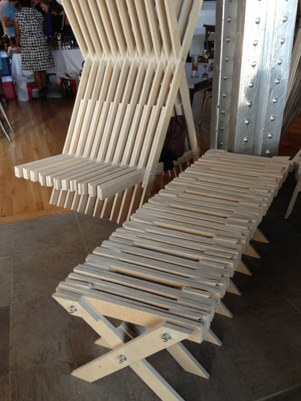 Wanted2-13-Parsons-Paper-Seating