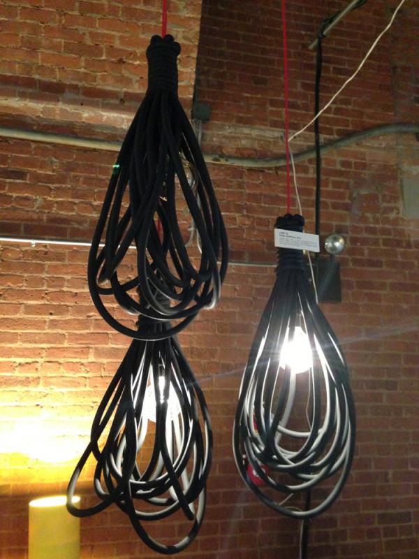 Wanted2-5-StudioRoco-Rubber-Lamps