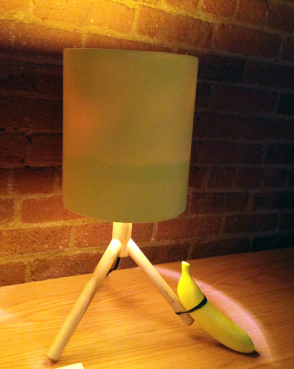 Wanted2-9-StudioRoco-Banana-Lamp