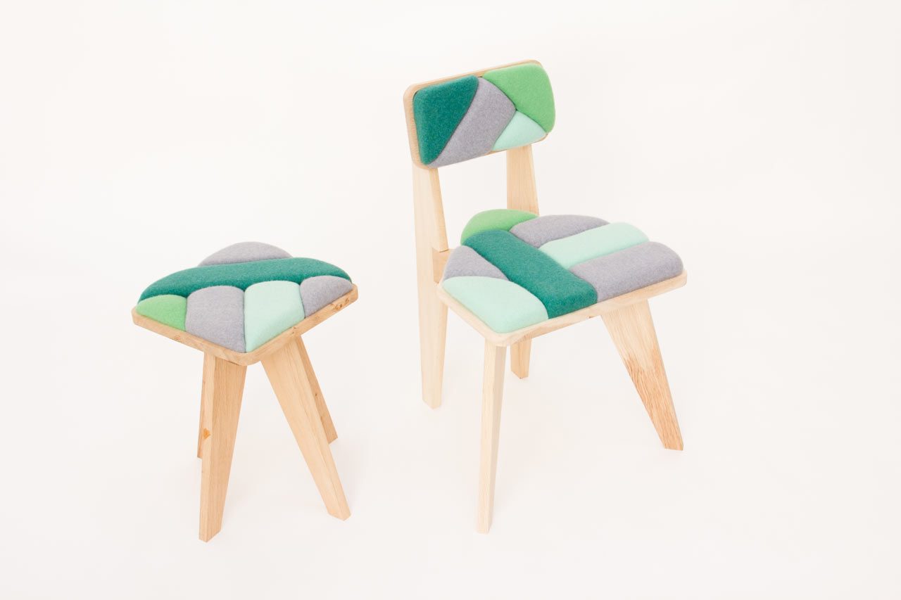 Windworks-Collection-Merel-Karhof-10-chair-stool