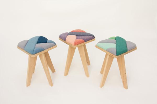 Windworks-Collection-Merel-Karhof-11-stool