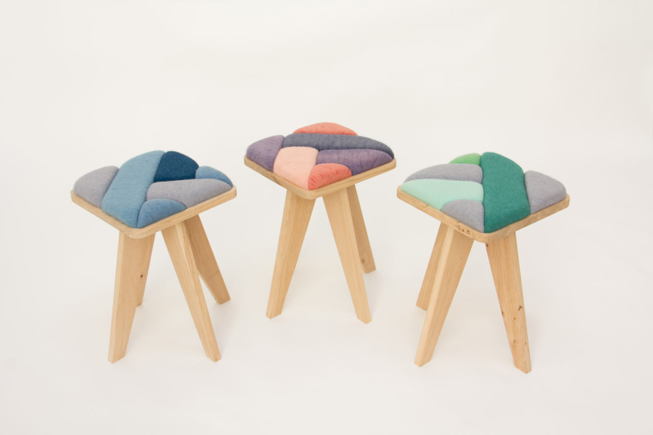 Windworks-Collection-Merel-Karhof-11-stool