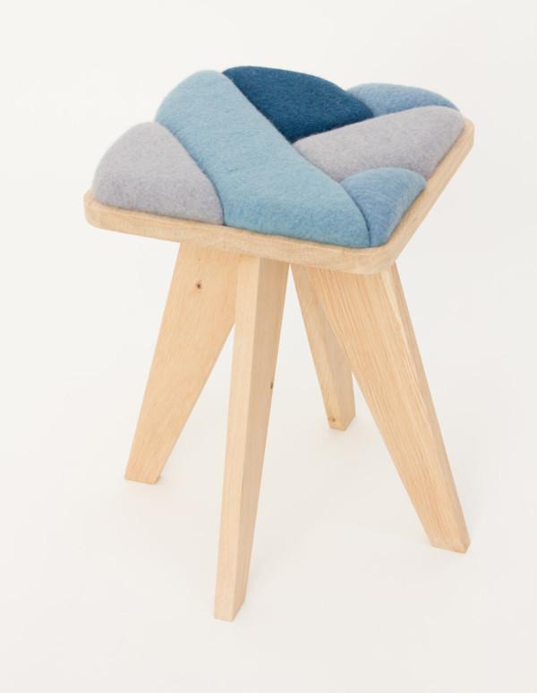 Windworks-Collection-Merel-Karhof-12-stool-indigo