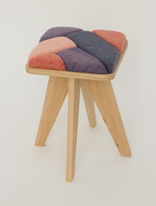 Windworks-Collection-Merel-Karhof-13-stool