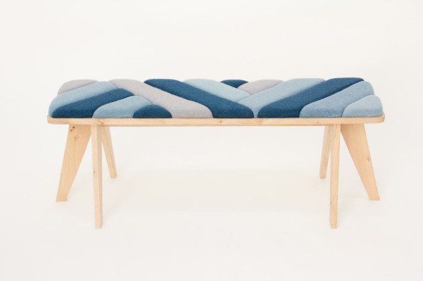 Windworks-Collection-Merel-Karhof-14-bench