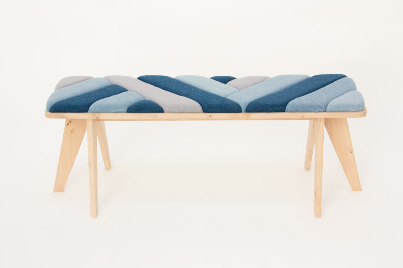 Windworks-Collection-Merel-Karhof-14-bench