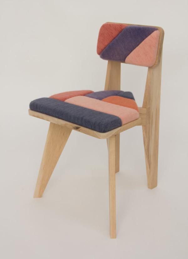 Windworks-Collection-Merel-Karhof-5-chair