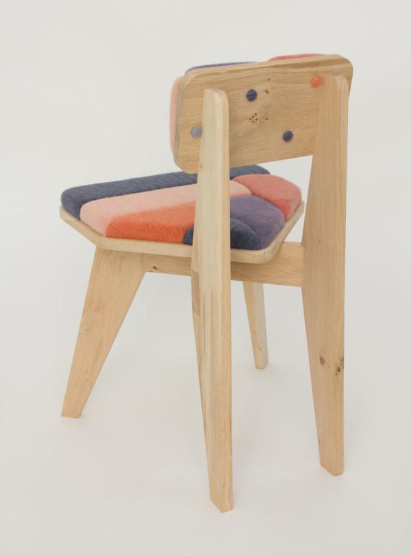 Windworks-Collection-Merel-Karhof-6-chair