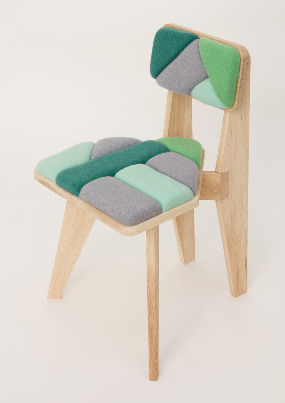 Windworks-Collection-Merel-Karhof-7-green-chair