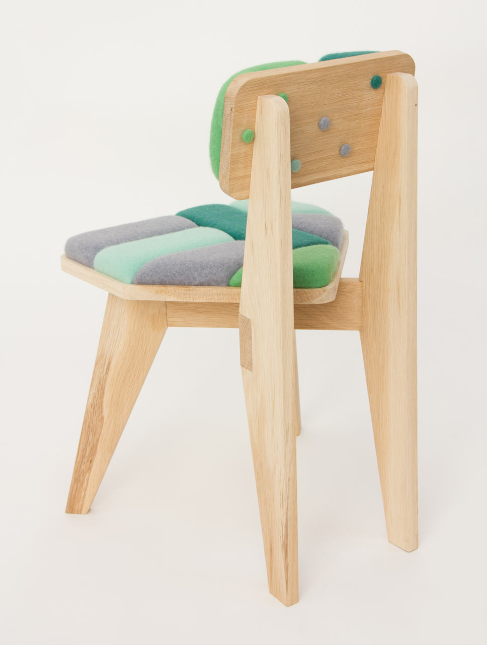Windworks-Collection-Merel-Karhof-8-green-chair