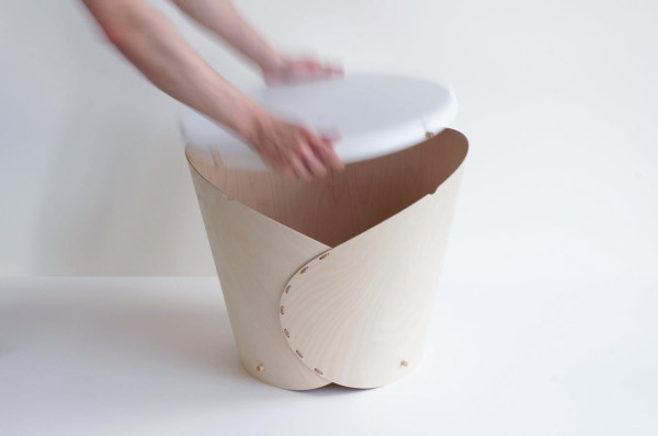 Wrap-Table-Bin-Oato-2-open