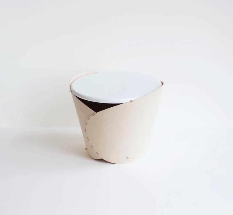 Wrap-Table-Bin-Oato-7-white