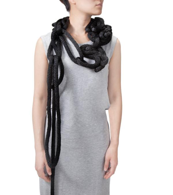 Yuni-Kim-Lang-Knot-Jewelry-3