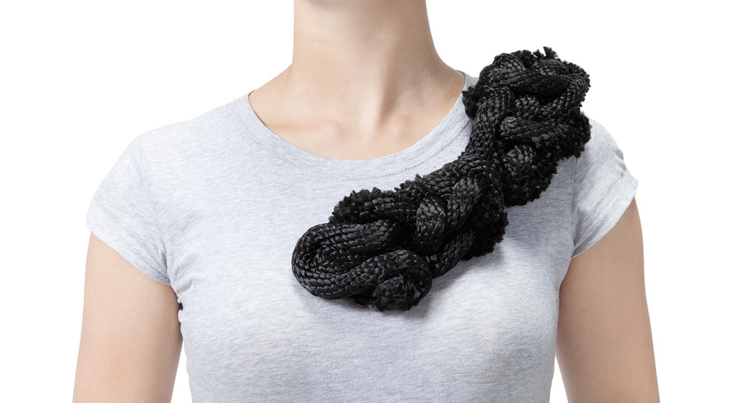 Yuni-Kim-Lang-Knot-Jewelry-4
