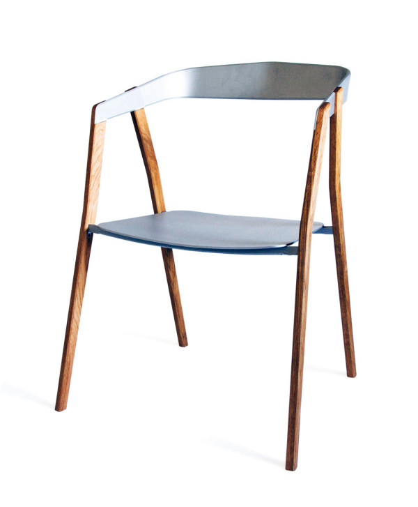 alexander-purcell-rodrigues-neal-feay-oak-chair
