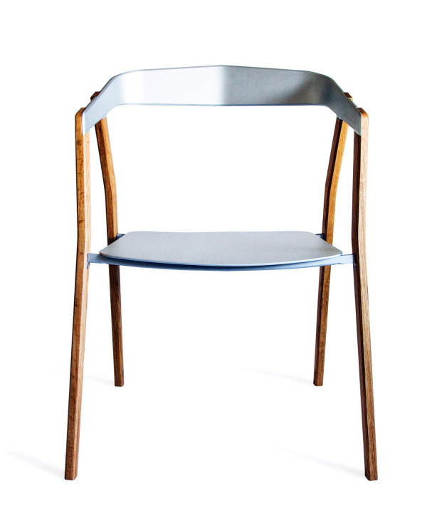 alexander-purcell-rodrigues-oak-chair-3