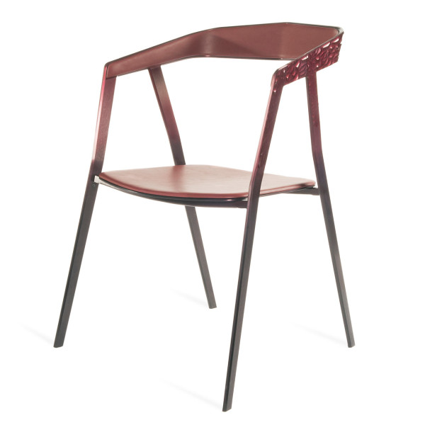 alexander-purcell-rodrigues-red-chair-2