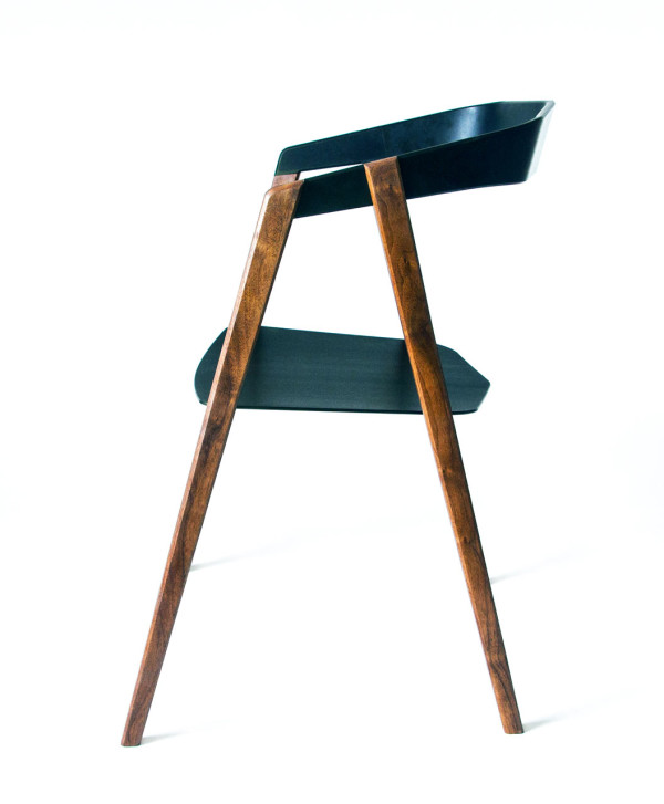 alexander-purcell-rodrigues-walnut-chair-neal-feay-2