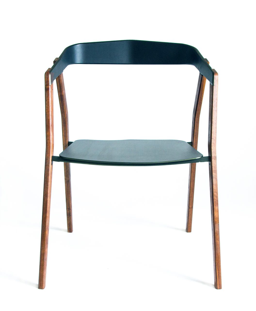 alexander-purcell-rodrigues-walnut-chair-neal-feay