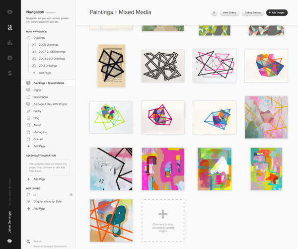 backend-squarespace-blog-portfolio