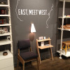 bbh-design-milk-east-meet-west-brendan-ravenhill