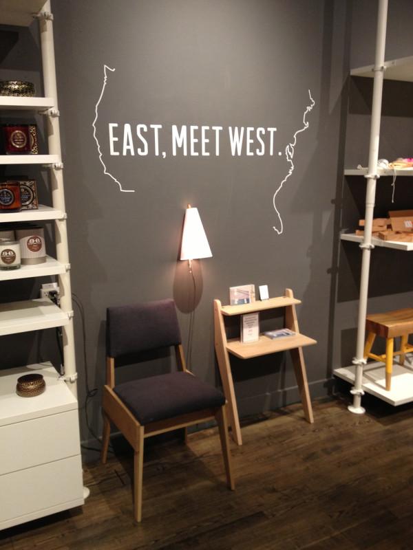 bbh-design-milk-east-meet-west-brendan-ravenhill