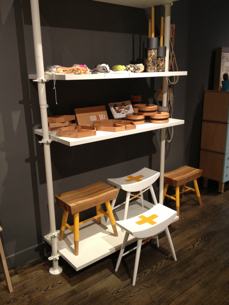 bbh-design-milk-east-meet-west-shelving