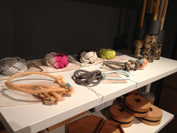 bbh-design-milk-east-meet-west-tanya-aguiniga-jewelry