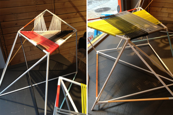 bbh-design-milk-east-meet-west-tanya-aguiniga-stools